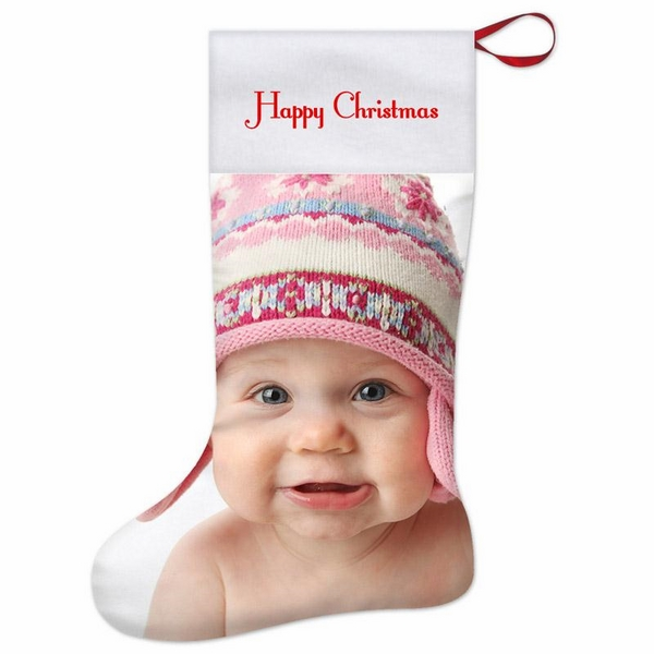 personalised-christmas-stockings-ideas-baby-christmas