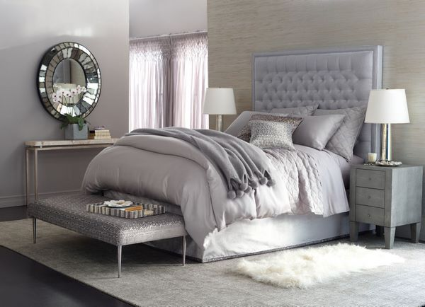 positive colors for bedrooms soft natural shades