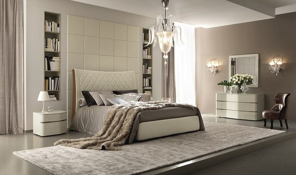 positive colors for bedrooms interior design ideas