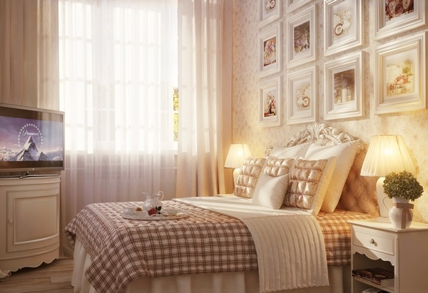 positive colors for bedrooms natural and neutral shades ideas