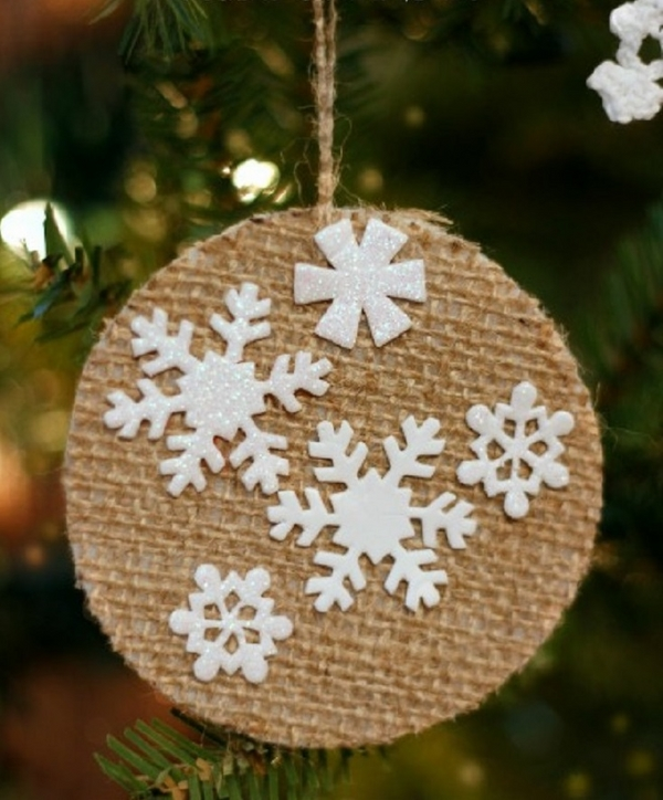 decoration ornaments primitive decor ideas