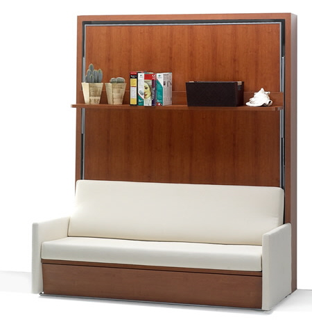 Dile sofa bed convertable