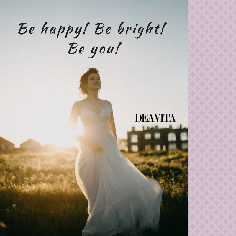 inspirational and motivational quotes about being happy