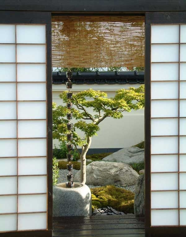 shoji door designs contemporary homes patio ideas