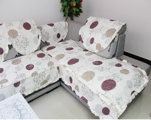 Sofa slip covers sectional sofa covers living room furniture