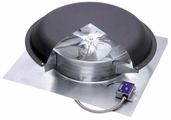 roof mounted vents types electrical pros and cons ventilator
