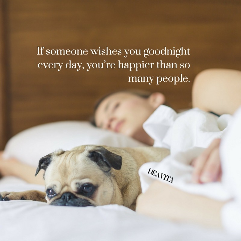 cool cards and good night sayings If someone wishes you goodnight