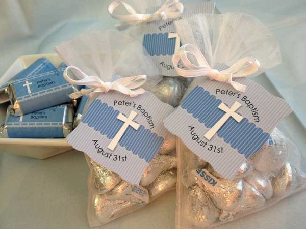 party ideas party favors how to organize christening party