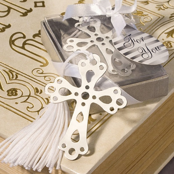 christening-decorations-theme-ideas-party-favors