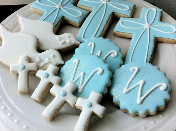 christening-decorations-christening-food-ideas-party-favors