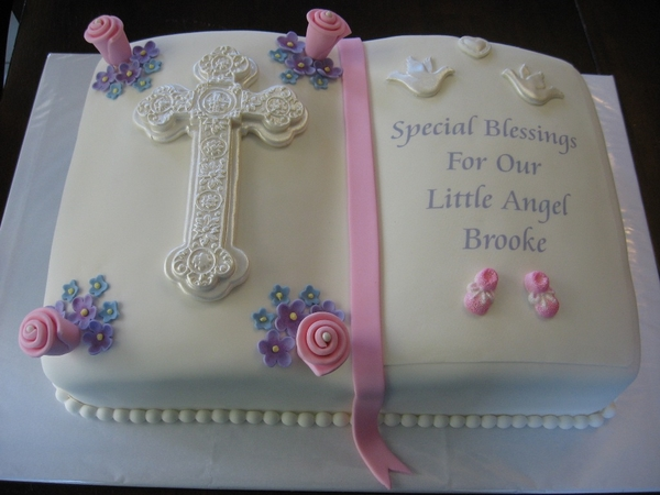 christening-cake-decorations-party-ideas-home-decor