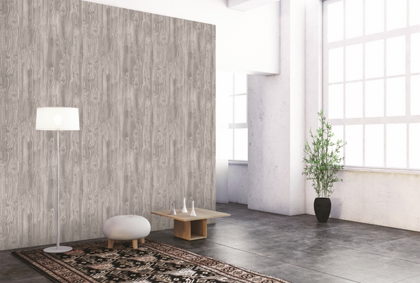textured-wallpaper-removable-wallpaper-ideas-accent-wall-ideas