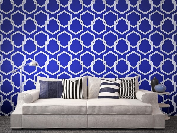 modern-wallpapers-removable-wallpapers-living room ideas accent wall