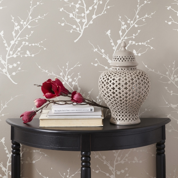 stylish wallpaper pattern removable wallpapers ideas