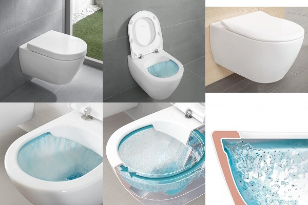 tankless wall mounted toilet soft close toilet seats