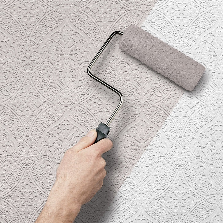 painting-over-wallpaper-how-to-paint-over-wallpaper