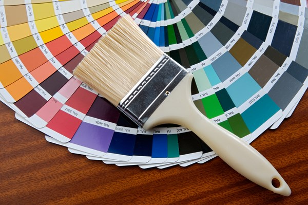 painting-over-wallpaper-can-you-paint-over-wallpaper