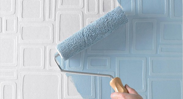 painting-over-wallpaper-how-to-paint-tips