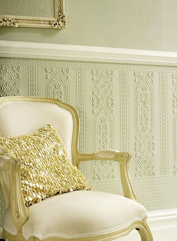 painting-over-wallpaper-home-renovation-how-to-paint-over-wallpaper