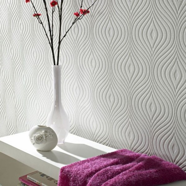 painting-over-wallpaper-textured-wallpapers