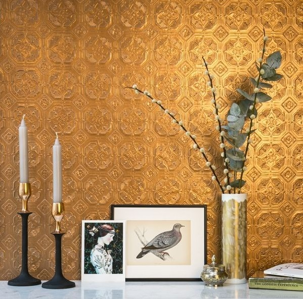 painting-over-wallpaper-living-room-ideas-how-to-paint-over-wallpaper