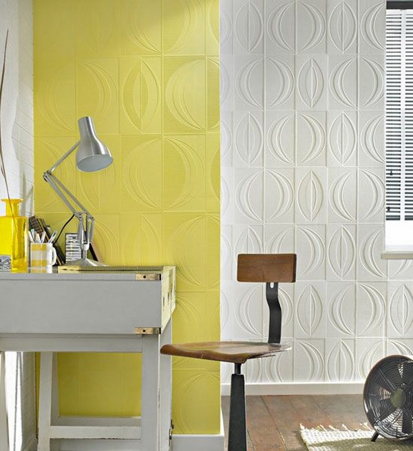 painting-over-wallpaper-home-office-ideas