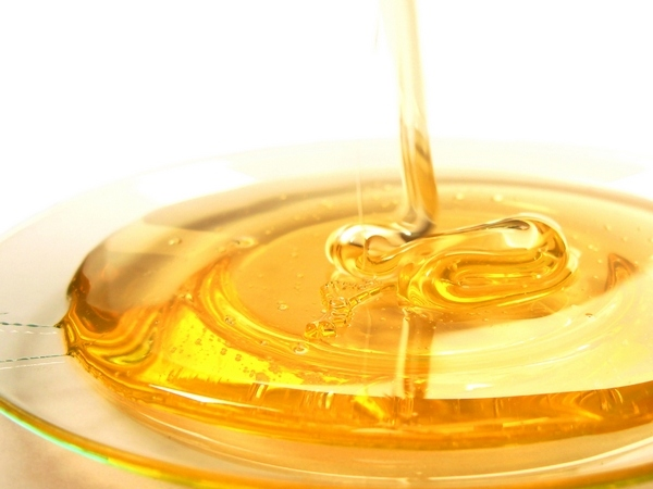 honey benefits relieve itching skin