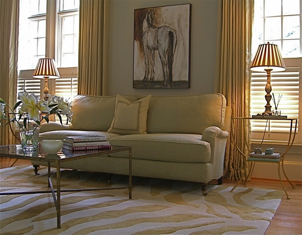 plantation-shutters-types materials cost