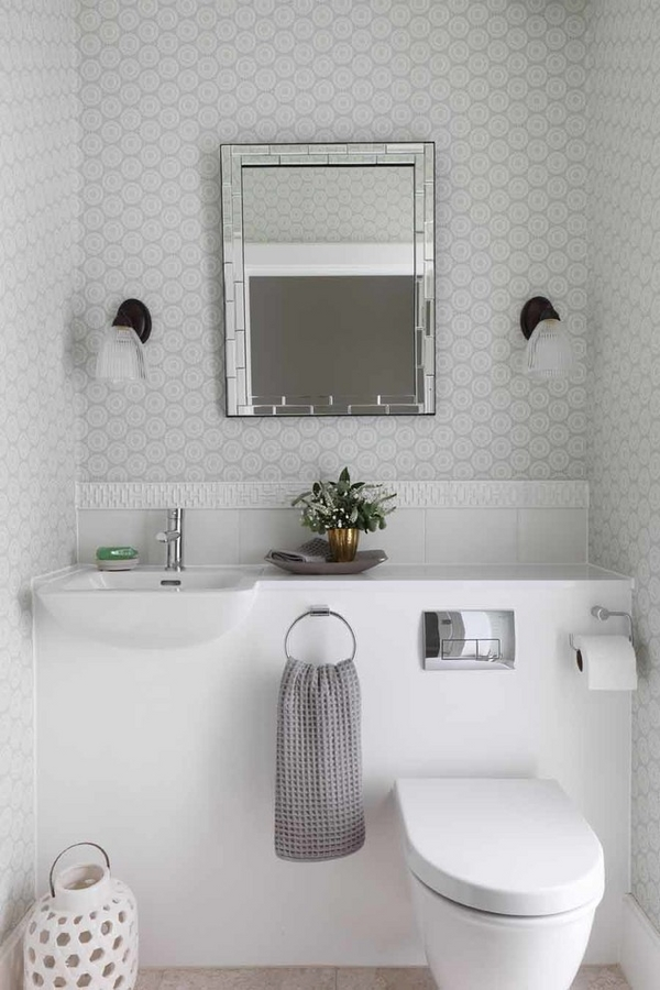 small-bathroom-designs-space-saving-toilet-with-bidet-combo