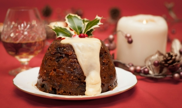 christmas dessert cake baking ideas christmas dinner table