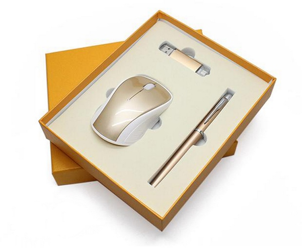 how to choose gift for teacher pen mouse and flash