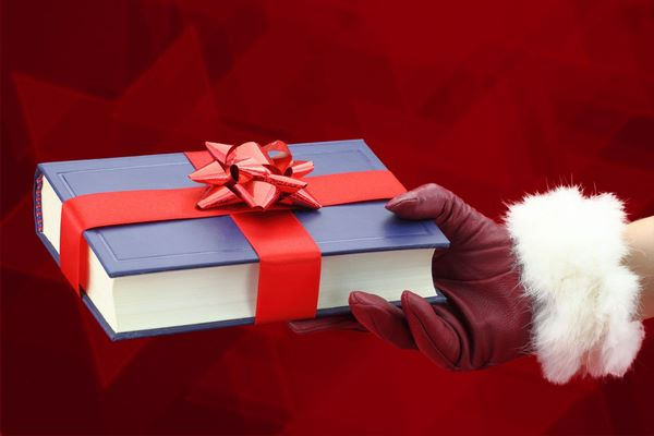 Christmas gifts for teachers ideas how to choose