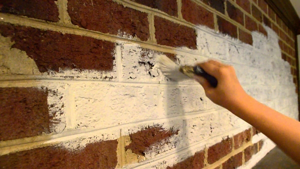 how-to-whitewash-brick-tips-ideas-instruction-brick-walls-in-interior-design