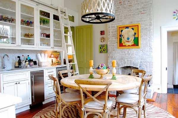 how-to-whitewash-brick-wall-kitchen-design-ideas-rollleiter