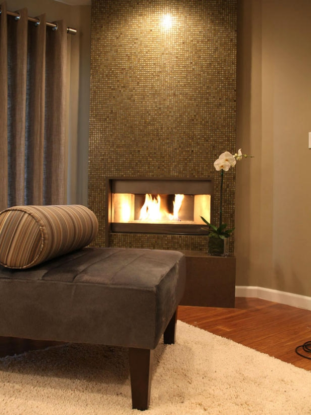 fireplace-surround-ideas-tile-fireplace-surround-lighting-accent