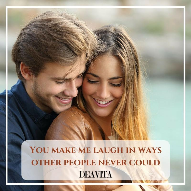 Quotes and maps of your best friend to tell him how much he means to you